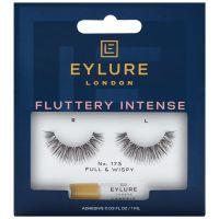 Eylure Lash Flutterly Intense Τεχνητές Βλεφαρίδες Για Γεμάτο Βλέμμα No.173