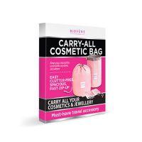 Biovene Carry All Cosmetic Bag Νεσεσέρ Καλλυντικών