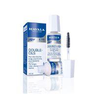Mavala Eye Double Lash Θεραπεία Ενδυνάμωσης Βλεφαρίδων 10ml
