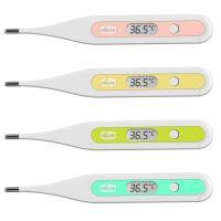 Chicco Digi Baby Ψηφιακό Θερμόμετρο 0m+ 1τμχ