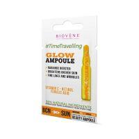 Biovene Glow Ampoule Αμπούλα Λάμψης 1.5ml