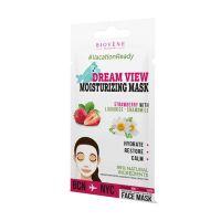 Biovene Dream View Μάσκα Ενυδάτωσης Προσώπου 12.5ml