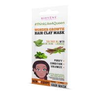 Biovene Wonder Growth Μάσκα Θρέψης Μαλλιών 12.5ml