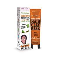 Biovene Wonder Growth Μάσκα Θρέψης Μαλλιών 75ml