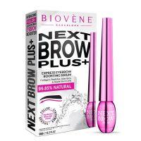 Biovene Next Brow Plus+ Ορός Αναζωογόνησης Φρυδιών 6ml