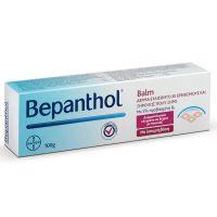 Bepanthol Αλοιφή Για Δερματικούς Ερεθισμούς 100gr