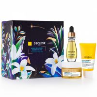 Decleor Mission Hydration Neroli Bigarade Gift Set