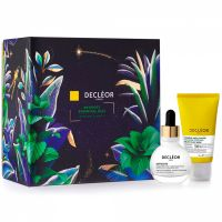Decleor Mission Clarity Antidote & Rosemary Gift Set