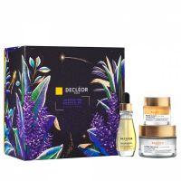 Decleor Mission Firming Lavender Fine Gift Set