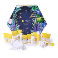 Decleor Essentials Oils Exploration Advent Calendar Neroli Bigarade Gift Set