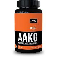 QNT AAKG 4000 Συμπλήρωμα Διατροφής 100 Ταμπλέτες