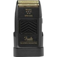 WAHL Finale 08164-116 Επαγγελματική Μηχανή Ξυρίσματος Επαναφορτιζόμενη
