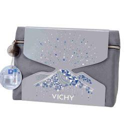 Vichy Set Με Liftactiv Supreme Κρέμα Ημέρας Αντιγήρανσης & Ανόρθωσης Για Κανονικό/Μικτό Δέρμα 50ml & Δώρο Purete Thermale Mineral Νερό Καθαρισμού & Ντεμακιγιάζ Micellaire Με Μεταλλικά Στοιχεία Για Ευαίσθητο Δέρμα 100ml
