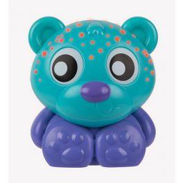 Playgro Goodnight Bear Night Light & Projector