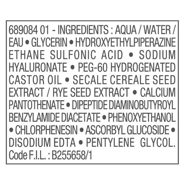 Vichy Liftactiv Supreme [H.A] Epidermic Filler Υαλουρονικού Οξέως Προσώπου/Ματιών 30ml